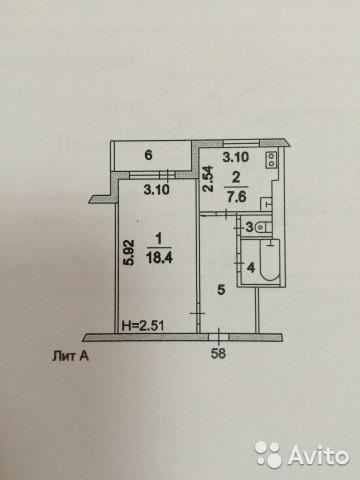 1-k-kvartira-37-m-6-9-et.7