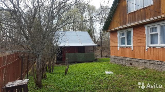 dom-110-m-na-uchastke-15-sot.1