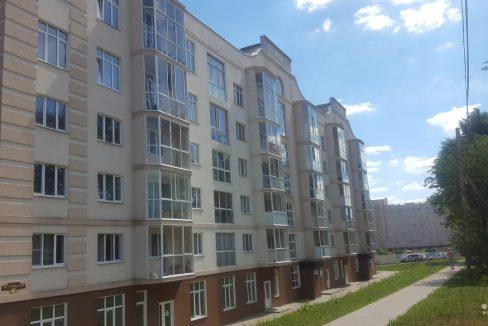 pomeshchenie-svobodnogo-naznacheniya-128-5-m