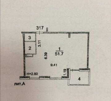 studiya-56-m-9-16-et.1
