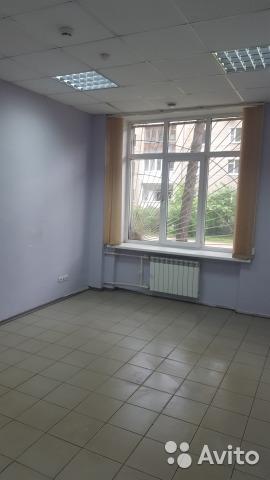 torgovo-ofisnoe-pomeshchenie-20-m.10