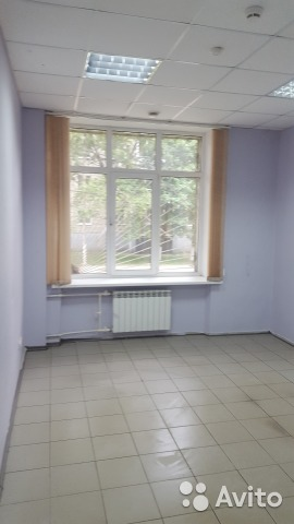 torgovo-ofisnoe-pomeshchenie-20-m.11