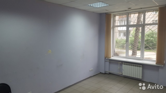 torgovo-ofisnoe-pomeshchenie-20-m.12
