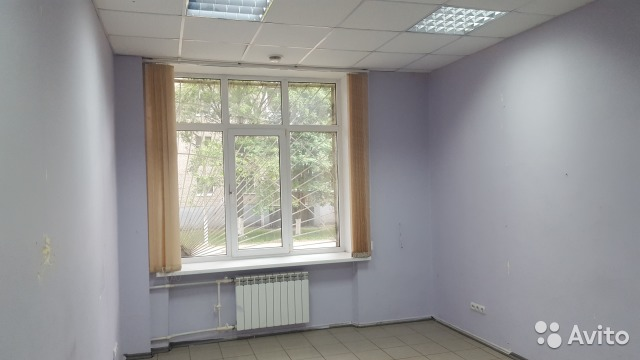 torgovo-ofisnoe-pomeshchenie-20-m.13