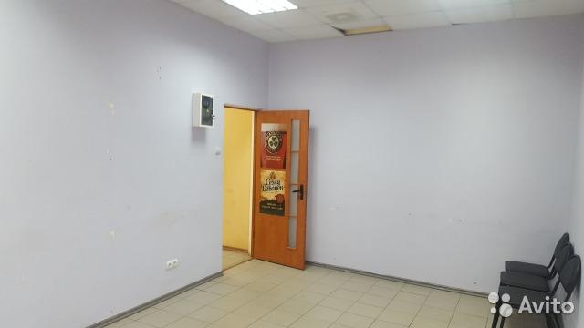torgovo-ofisnoe-pomeshchenie-20-m.6