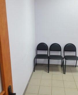 torgovo-ofisnoe-pomeshchenie-20-m.7