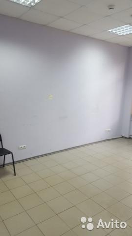 torgovo-ofisnoe-pomeshchenie-20-m.9
