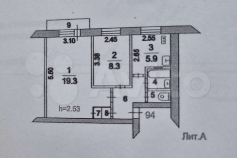 4G1aNrayTIRsgc6JFinaKLqVTIL6l04